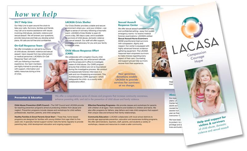 LC_main-brochure-2014-Brand