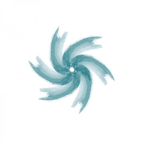 LAC_Brand-pinwheel