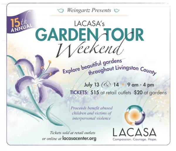 LAC_Garden-AD