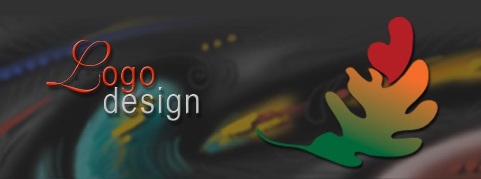 Home-Slide_Logo2