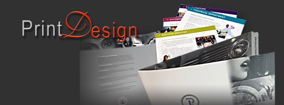 Home-Slide_Print